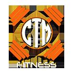 CTM Fitness & Nutrition, Chrystal Wilson